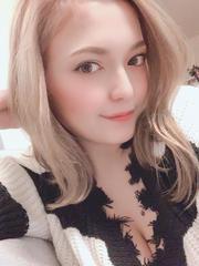 サラのプロフィール写真