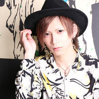 広島ホストクラブのホスト「友 」のプロフィール写真