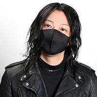 歌舞伎町ホストクラブのホスト「玳雅 恭」のプロフィール写真