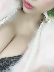 MIOのプロフィール写真