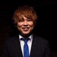 歌舞伎町ホストクラブのホスト「みんなのこうき」のプロフィール写真