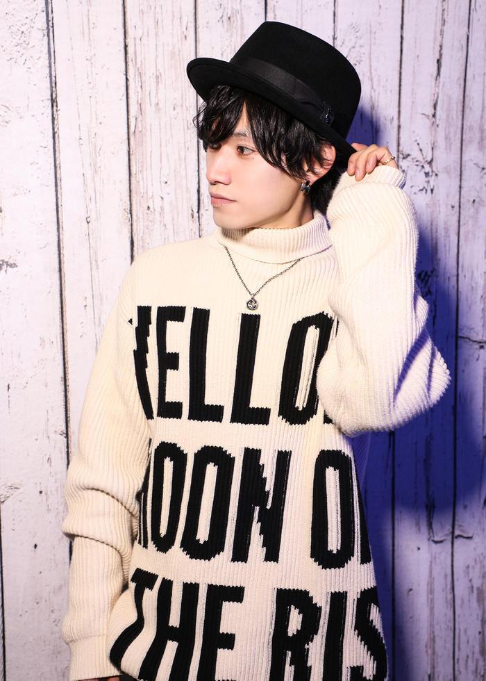 6月度グループナンバー4御堂 紗羅の写真