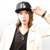 中野ホストクラブのホスト「SID」のプロフィール写真