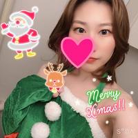 サンタ最後!!!🎅の写真