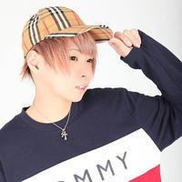 熊本ホストクラブのホスト「赤羽カルマ 」のプロフィール写真