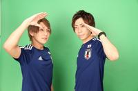 本日のラストソングはYOSHIKIさんでしたぁー!!の写真