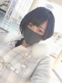 本日の激アツイベント!!写真3