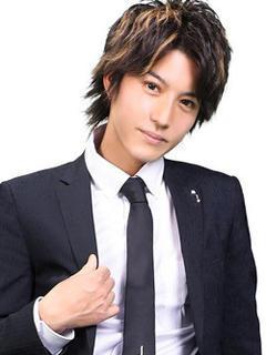 6月度ナンバー16Ryosukeの写真