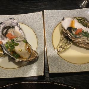 昨日は錦糸町の禅でおいしいご飯食べました🤤の写真3枚目