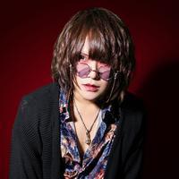 歌舞伎町ホストクラブのホスト「MINAMI」のプロフィール写真