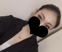 〜今日で本入店3日目〜の写真