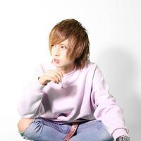 歌舞伎町ホストクラブのホスト「綾波速人」のプロフィール写真