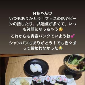 つづき→の写真2枚目