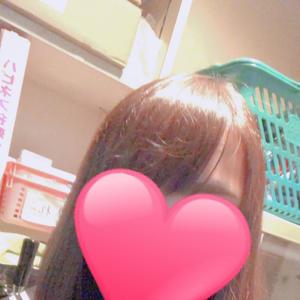 1年ぶりに髪を短くしました♡の写真1枚目