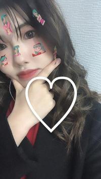 やっぴ〜〜〜^^の写真