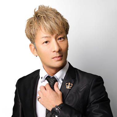 Keijiのプロフィール写真