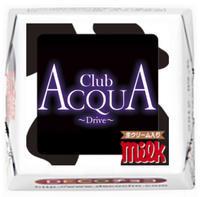 明日の ACQUA~Drive~ ⁉️の写真