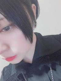こんにちは~!さきです!の写真