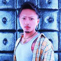 千葉ホストクラブのホスト「豪」のプロフィール写真