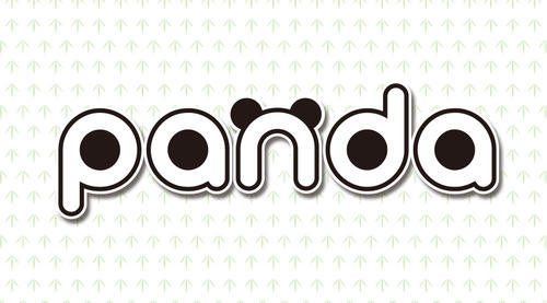 立川ボーイズバー「panda」のメインビジュアル