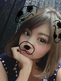 こんばんわ( ¨̮ )の写真