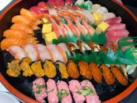 寿司っ!の写真