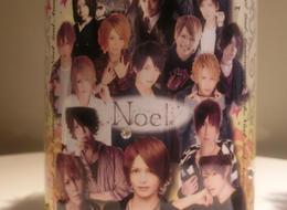 歌舞伎町ホストクラブNoelのイベント「🌟 Noel  2周年祭 🌟」の様子