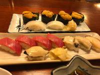 お寿司🍣💖の写真