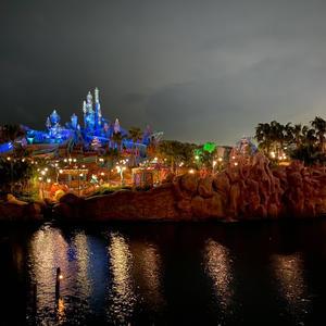 Disney..🐭の写真3枚目