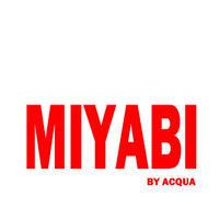 歌舞伎町ホストクラブ「MIYABI」のメインビジュアル