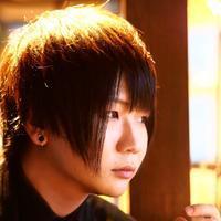 札幌ホストクラブのホスト「柊 真昼 」のプロフィール写真