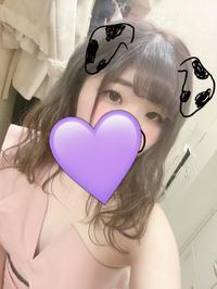 こんにちは〜ももです🐻💕の写真