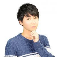 中野ホストクラブのホスト「工藤 新一」のプロフィール写真
