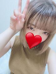 めるのプロフィール写真