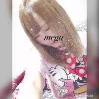 こんばんわ!めぐです🤯の写真