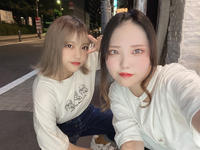 本日錦糸町tiaraにて17時から5時まで出勤してます💖の写真