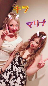 Hey Hey~の写真