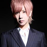 歌舞伎町ホストクラブのホスト「なお」のプロフィール写真