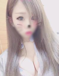 ✧ᴴᴱᴸᴸᴼ✧\( ¨̮ )/     ちゃんみおだよっ(๑¯꒳¯๑)の写真