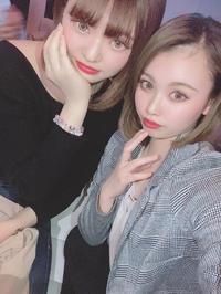 5月9日(土)21:00〜last👶🏻💓の写真