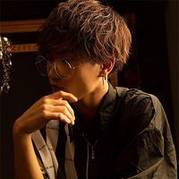 千葉ホストクラブのホスト「遊咲 」のプロフィール写真