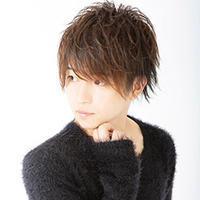 千葉ホストクラブのホスト「翔 」のプロフィール写真