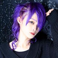 歌舞伎町ホストクラブのホスト「童 帝(最強)」のプロフィール写真