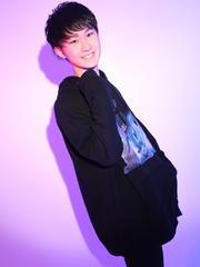 櫻井 タケル写真