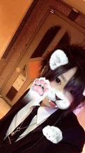 柊木 綺咲 サブ写真