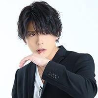 熊本ホストクラブのホスト「 桜 進太郎」のプロフィール写真