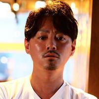 札幌ホストクラブのホスト「MAX」のプロフィール写真
