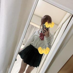 こんにちは〜!の写真2枚目