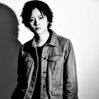 歌舞伎町ホストクラブのホスト「柚木 誠悟」のプロフィール写真