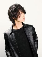 Kento 写真